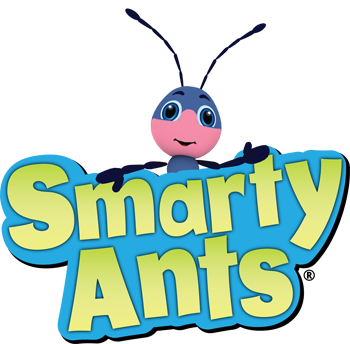 Reading with Smarty Ants!