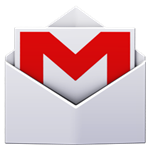 Learn about Gmail