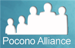 pocono alliance
