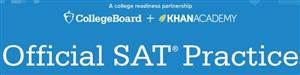 College Board & Khan Academy