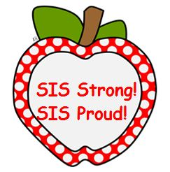 SIS Online Learning Updates
