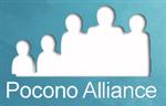 pocono alliance
